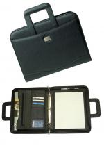 Compendium With Handles, Compendiums, Bags