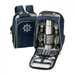 Coffee Picnic Set, Specialty Bags, Bags